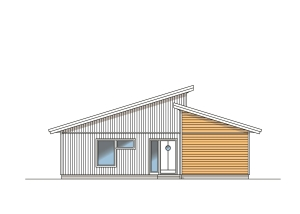 villa prisma front beitrag 2 17-06