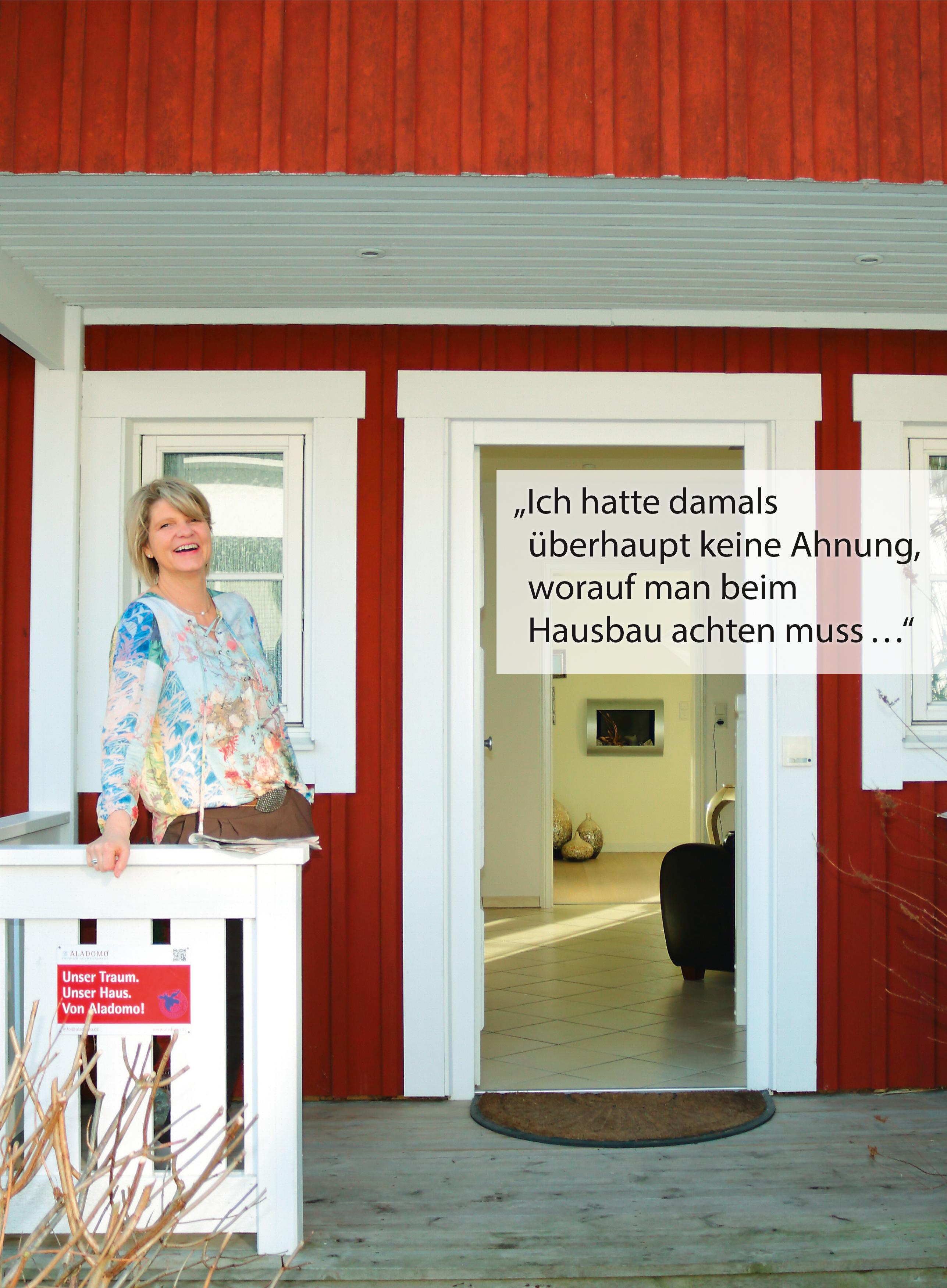 Homestory_Schwedenhaus_Aladomo