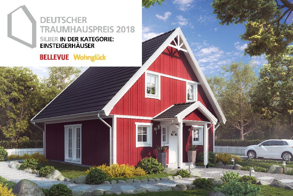 aladomo-schwedenhaus-villa-alma-madsen-deutscher-traumhauspreis-2018-silber-einsteigerhäuser